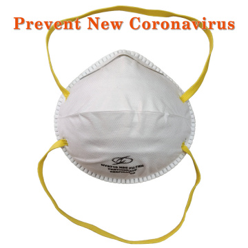 Anti Virus Face Mask Prevent New Coronavirus