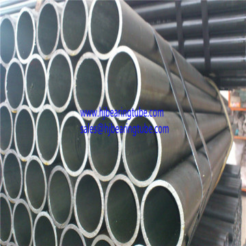 92x7mm 73x6.35mm drilling casing pipes seamless drill tubes