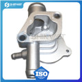OEM stainless steel investment casting component
