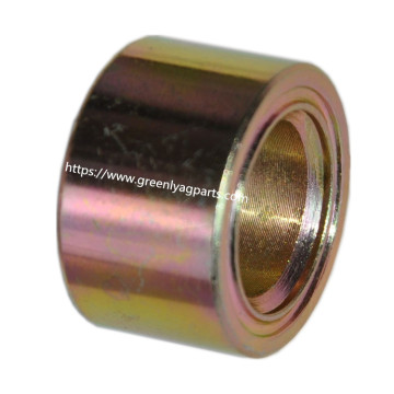 John Deere A49465 Bushing for Parallel arm