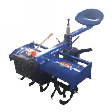 Hand Walking Tractor Rotary tiller Price