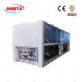 Industrial Water Chiller for Process Cooling