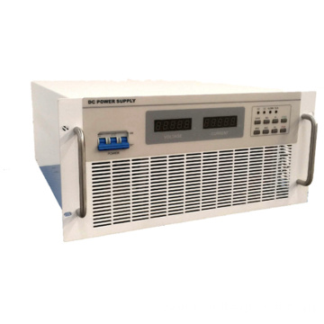 60V 250A Heating DC Power Supply