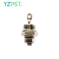 17A Wide current range Standard recovery stud diode