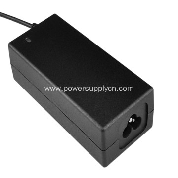 5V Dc Desktop Desktop Adapter