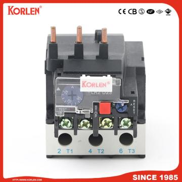 Thermal Relay KORLEN KNR1 CE Latching Relay 500A
