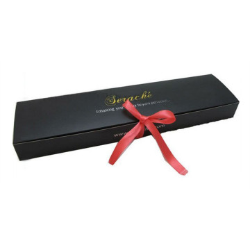 custom hair extension packaging boxes for sales