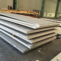 304 0.5mm No.1 stainless steel sheet