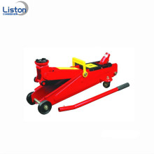 2 Ton 385mm Hydraulic Floor Jack for Car
