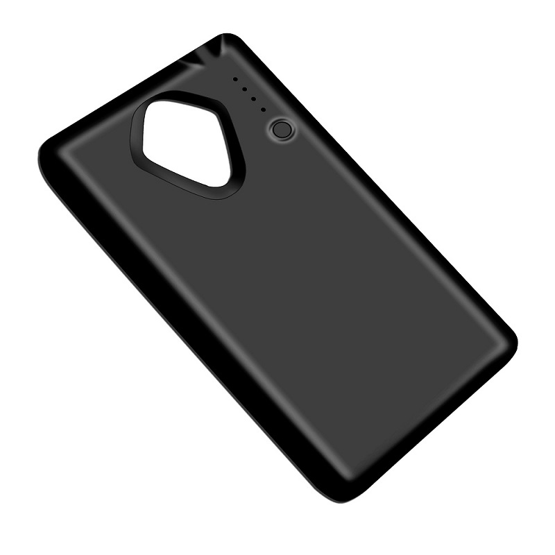 case charger for huawei