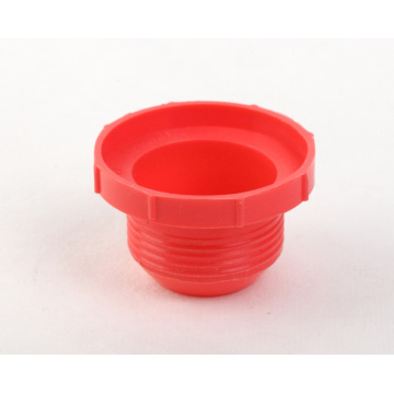 Plastic Rubber Grommet Plugs Cover Stooper