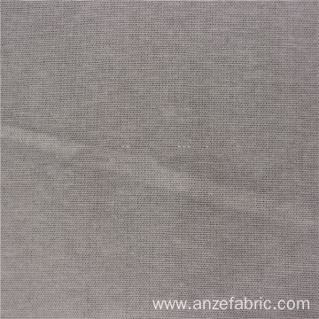 Good price sheeting lilan cotton fabric