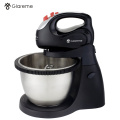 Stand Mixer Electric Egg Beater