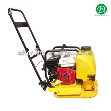 Gasoline Vibrating Concrete Plate Compacting Machine for sale (FPB-20)
