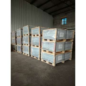 XB300 Asbestos Rubber Sheet