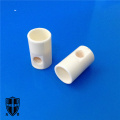 aviation medical usage alumina ceramic bush shaft piston