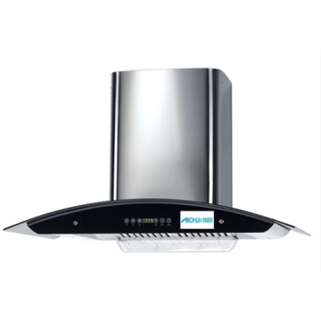 Glen Chimney Online Range Hood