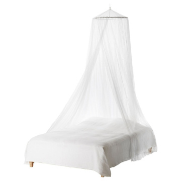 Girls Hanging Conical Bed Canopy  for Adult