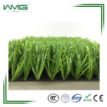 Perfect Football Grass Used in Football Field Artificial Turf