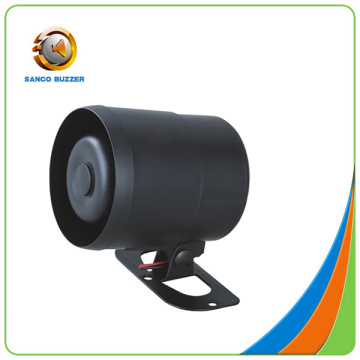 Electronics Car Siren EES-048