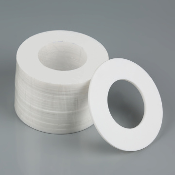 ptfe gasket sheets ptfe gasket operating temperature