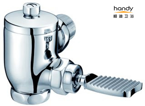 HN-7L19SELF VLOSING FLUSH VALVE