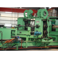 spiral tube welding machine
