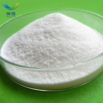 High quality Pentaerythritol with best price cas 115-77-5
