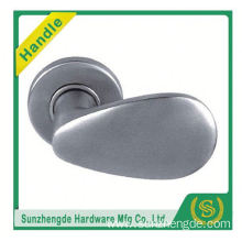 SZD SFK-OO1SS Simple Modern Front Doors Heavy Duty Door Handle
