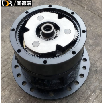 E70B Excavator Swing Reduction Gear OEM