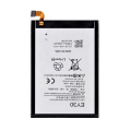 Motorola Moto X X2 EY30 battery