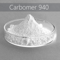 Enough Supply In Stock Good Price Low Price Cosmetic Grade Raw Material Carbomer 940, Carbopol 940