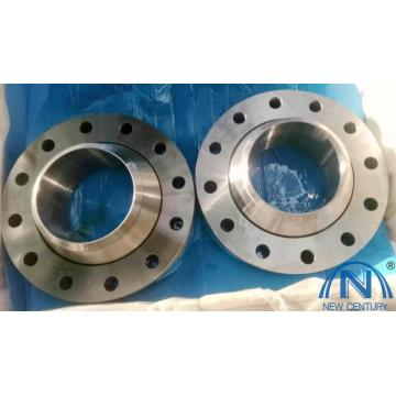ASME B16 5 Swivel Flange Dimensions