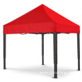 3x3 pop up car canvas folding tent