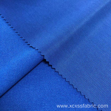 2020 plain dyed wholesale modern ottoman fabric