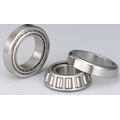 32256 Single row tapered roller bearing