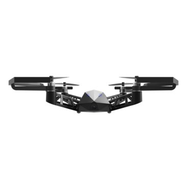 DR10 camera drone with wifi