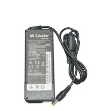 16V 4.5A Laptop Adapter For Lenovo 5.5*2.5mm