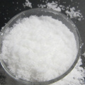 Potassium chloride KCL fertilizer price