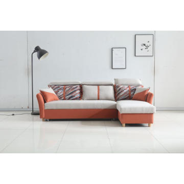 Sweet style Multifunctional Sofa