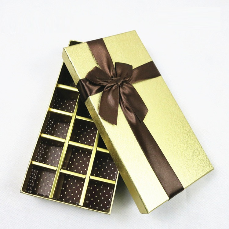 chocolate_box_for_18_packs_zenghui_paper_package_company_15 (8)