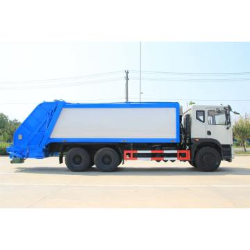 Brand New DONGFENG 25tons Heavy Duty Rear Loader