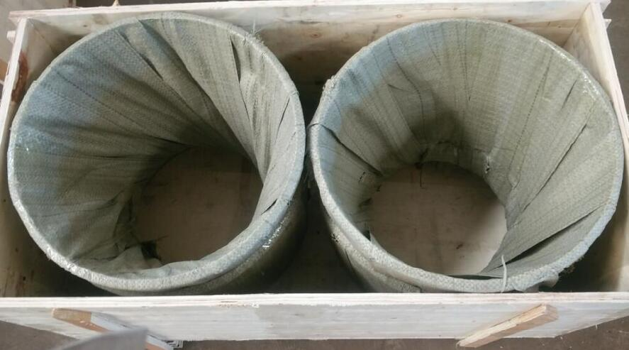 pipe reducer concentric reducer