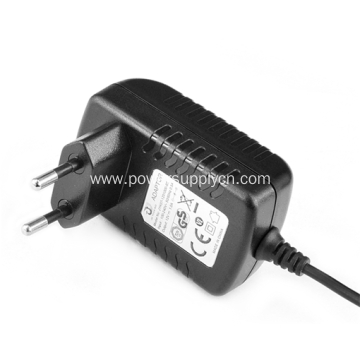 Ac To DC Energy Adapter hong ກົງ