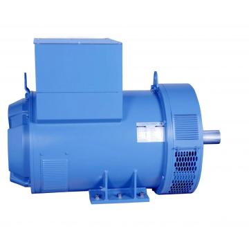 Low Voltage Double Bearing Marine Generator