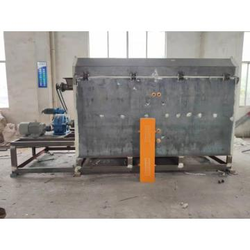 Widely Use Environmental Protection Hot Air Furnace