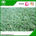 Favorites Compare Artificial Grass, Four Colors Garden Grass