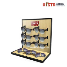 Eyewear Countertop Display Stand