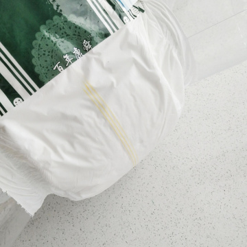 Adult diapers for patients in hospital