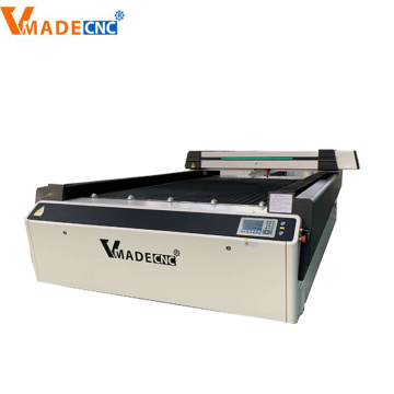 CO2 CNC Laser Engraving Cutting Machine